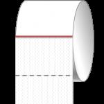 Platzhalter Klopapier-Physik