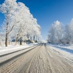 Platzhalter Winter